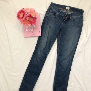 Hudson Collin Jeans 26